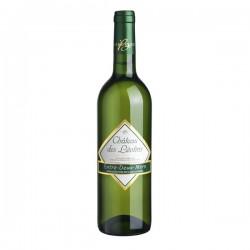 Vin Blancs secs